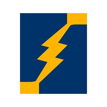 Electricista urgente 24 horas